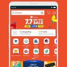 Shopee Malaysia APK 2021 [Latest Version] - APKICON