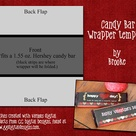 Easy Valentine Ideas and free templates