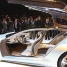 Buick Riviera Concept in Shanghai 2013 review