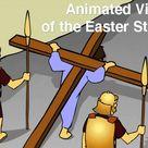 Easter Videos