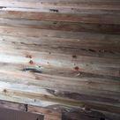 New treated timber garden railway sleepers 200X100 1.2M Eco Green Tanalised