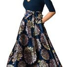 33 Plus Size Mother of the Bride Dresses