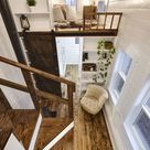 Rustic Loft