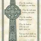 Gaelic Blessing