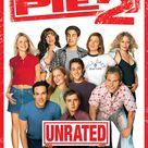 American Pie Series