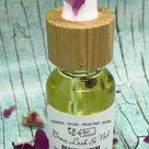 Brow, Lash & Nail Beauty Serum - 15ml