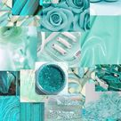Images By Kristine Kate On Wallpaper   Iphone Wallpaper Girly