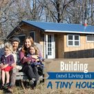 Tiny House Family