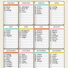 PSD, PDF, Excel | Free & Premium Templates