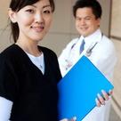 Case Management CE Courses Program