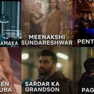All Upcoming Netflix Indian Movies of 2021