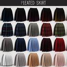 Clothing by Elliesimple