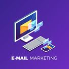 What is Email Marketing? How To Do Email Marketing? - DesignsFest