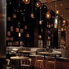 Zona, un restaurant qui a du style   Frenchy Fancy