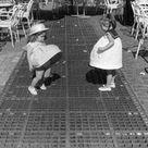 Funny Vintage Photos