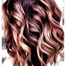 21 Best Hair Color Trends of 2021 You'll Be Wearing All Year Long