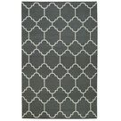 Gray Area Rugs