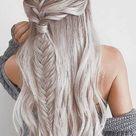 Human Hair Products   DonaLoveHair