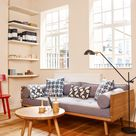 Shopper's Diary: Another Country in Marylebone, London - Remodelista