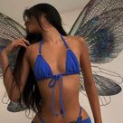 Water fairy 💙
