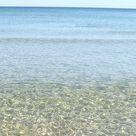 Spiaggia di Punta grande