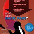 Oahu Spine & Rehabilitation | Over 90 Five Star Patient Reviews
