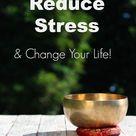 Ways To Reduce Stress