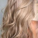 Natural Hair Loss Remedies - Can They Help Your Hair Loss? - Natural Healthy Magazine