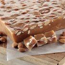 i ♥ caramel club - 1/2 pound box - $27.00