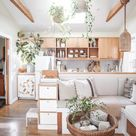Photo 5 of 34 in 10 Tiny Home Dwellers You Should Follow on Instagram…