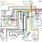 Wiring Diagram Of Motorcycle Honda Xrm 110 Motorcycle Wiring Honda Ex5 Honda Motorcycles