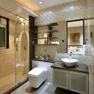 Simple Indian Bathroom Designs - Bathroom | Small Bathroom Designs