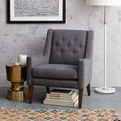 Modern & Contemporary Furniture & Home Decor on Sale