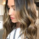 63 Light Brown Hair Color Shades in 2021 That Will Make You Go Brunette