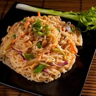 Miracle Noodle Recipes
