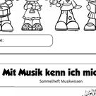 Sammelheft Musik_Teil1.pdf