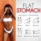 6 Weeks Fat Loss Workout Plan - The Hust