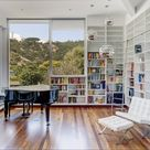 View House by ANX / Aaron Neubert Architects