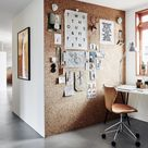 How to Refresh a Home Office for Under $500   Hunker