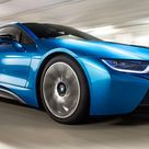 2015 BMW i8 Options Pricing How Expensive and Bizarre Does it Get   Carscoops