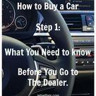 Cheap Cars