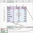 Advanced Excel Formulas   10 Formulas You Must Know