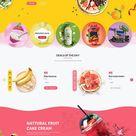 best website design ideas
