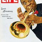 The Good Life Magazine
