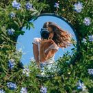 Creative Mirror Photography Ideas and Tips!