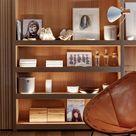Harry Hinson, A Stalwart of American Design, Dies at 76 - Interior Design