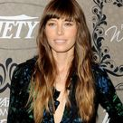 Bye, Ombre THIS Is the Newest Hair Coloring Trend for 2015