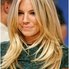 Easy Layered Haircuts For Long Hair To Do At Home