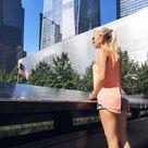 NEW YORK #mylove