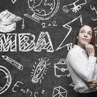 Alternates to an MBA